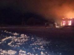 Ребенок-2015-года-рождения-погиб-в-пожаре-в-СКО