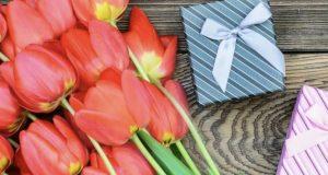 8-марте-в-Казахстане:-где-и-какие-подарки-дарят-чаще-всего