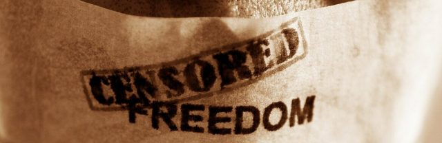 Правозащитная-организация-freedom-house-признала-Казахстан-несвободной-страной
