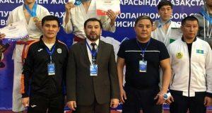 Североказахстанец-стал-чемпионом-Казахстана-по-рукопашному-бою