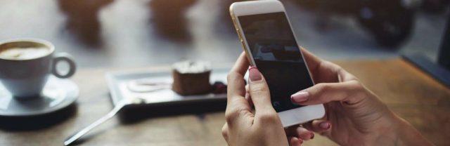 Эксперт-призвал-немедленно-удалить-со-смартфона-популярное-приложение