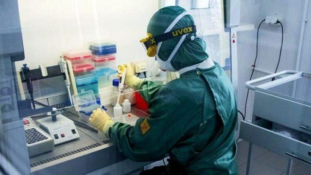 36-человек-заболели-коронавирусом-в-Северном-Казахстане-за-сутки