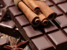 Несладкая-жизнь:-на-8%-подскочила-цена-на-шоколад-в-Казахстане