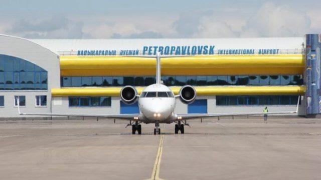 Что-происходит-с-аэропортом-Петропавловска