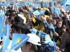 Простых-казахстанцев-могут-допустить-к-управлению-государственными-делами