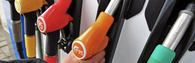 Сколько-литров-бензина-можно-купить-на-среднюю-зарплату-в-Казахстане