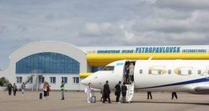 Североказахстанцы-смогут-летать-в-Шымкент-и-Туркестан