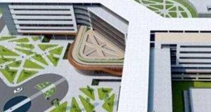 Центром-медицинского-туризма-станет-строящаяся-многопрофильная-больница-в-Петропавловске