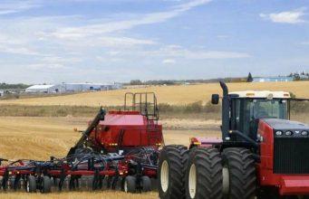 На-24-млрд-тенге-закуплена-новая-сельхозтехника-для-посевной