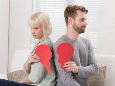 Из-за-чего-чаще-всего-разводятся-казахстанские-пары