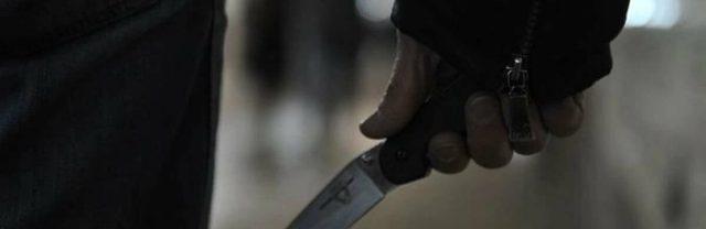 В-Петропавловске-неизвестный-мужчина-с-ножом-напал-на-студентку