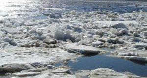 Североказахстанские-спасатели-предупредили-о-надвигающемся-паводке
