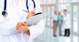 В-медицинских-организациях-СКО-выявили-более-4-тысяч-дефектов