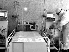 27-казахстанцев-умерли-от-пневмонии-с-признаками-КВИ-на-прошедшей-неделе