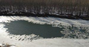 80%-территории-Северного-Казахстана-еще-покрыто-снегом