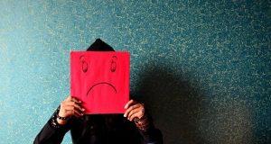 Страхи-эпохи-ковида:-почему-психологическая-служба-все-еще-актуальна