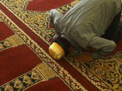 Ертең-қасиетті-рамазан-айы-басталады