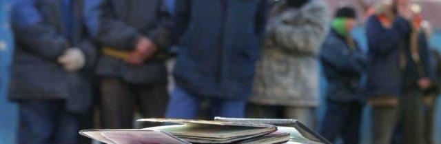 50-тысяч-казахстанских-нелегалов-просит-забрать-МВД-России