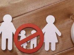 «Дети-не-вписываются-в-мой-образ-жизни»:-чайлдфри-из-Петропавловска-об-отказе-от-материнства