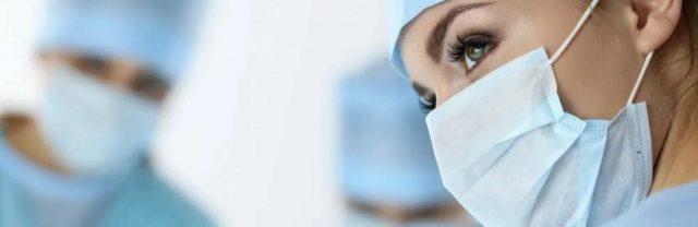 В-10-раз-увеличат-подъемные-пособия-переехавшим-в-село-медикам-в-Казахстане