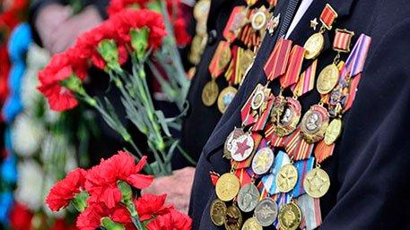 По-миллиону-тенге-получат-ветераны-и-инвалиды-ВОВ-ко-Дню-Победы-в-Северном-Казахстане