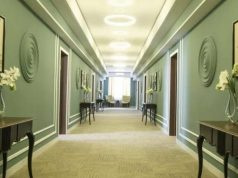 Гостиницы-СКО-одни-из-самых-дорогих-в-стране
