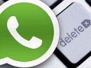 Новая-функция-появится-в-whatsapp