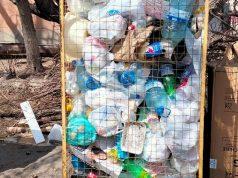В-Петропавловске-преступник-украл-контейнер-для-сбора-пластика-и-пытался-сдать-его