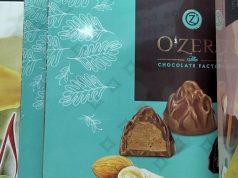 19-коробок-конфет-украл-житель-Петропавловска-из-магазина