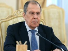 Лавров-прокомментировал-скандальные-заявления-в-адрес-Казахстана