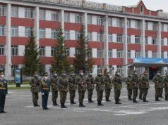 К-2023-в-Петропавловске-построят-три-новых-здания-военного-института