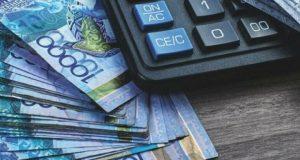 Новые-виды-деятельности-добавили-в-перечень-программы-льготного-кредитования-«Экономика-простых-вещей»