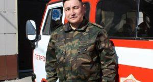 «В-свободное-время-я-хожу-в-театр-и-танцую»-—-североказахстанский-спасатель-о-жизни-вне-работы
