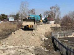 В-Северном-Казахстане-снята-угроза-подтопления-населенных-пунктов
