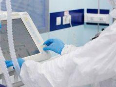 16-человек-выздоровели-от-коронавируса-в-Северном-Казахстане-за-сутки