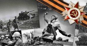 Легедарные-фото-войны:-фронт-и-тыл-в-объективе-советских-репортеров