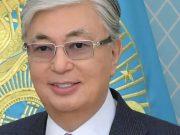 Токаев-отмечает-День-рождения.-Сколько-исполнилось-главе-государства