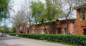 День-музеев:-какие-выставки-пройдут-в-Петропавловске-18-мая