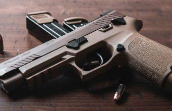 4-единицы-незарегистрированного-оружия-за-3-дня-изъяли-полицейские-СКО