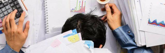 Штрафовать-за-переработку-сотрудников-будут-работодателей-в-Казахстане