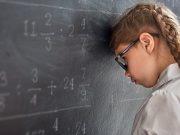 В-Северном-Казахстане-преподаватели-и-студенты-жалуются-на-принудиловку