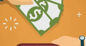 Как-зарабатывать-на-дебетовой-карте