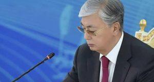 Токаев-подписал-важный-указ-в-сфере-защиты-прав-человека
