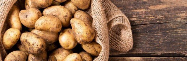В-Минторговли-объяснили-резкий-рост-стоимости-картофеля-и-моркови