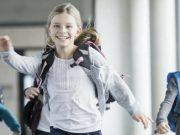 Сократить-весенние-и-осенние-каникулы-казахстанским-школьникам-предложили-в-Минобразовании