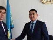 В-Северо-Казахстанской-области-назначили-нового-руководителя-департамента-экологии