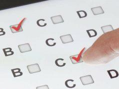 18-июня-стартует-приём-заявлений-на-комплексное-тестирование-для-поступления-в-магистратуру