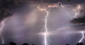Дождь,-град,-сильный-ветер:-непогода-придёт-в-СКО