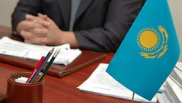 Сделать-бесплатным-медобслуживание-для-всех-госслужащих-предлагают-в-Казахстане