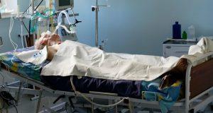 18-инфицированных-ковидной-пневмонией-казахстанцев-умерли-на-прошлой-неделе